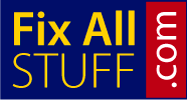 Fix All Stuff