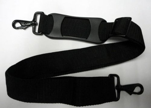 steel-clasp-strap